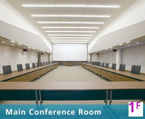 DMEA-Daikin Innovation-Facility overview - Main Conference room.jpg